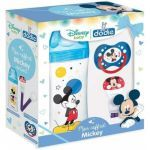 Dodie Coffret Mickey