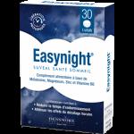 Easynight 30 Comprimés