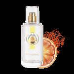 Roger Gallet Parfum Mandarine 50ml Edition Limitée
