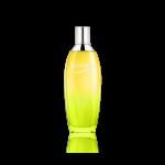 Biotherm Eau Soleil Spray 100ml