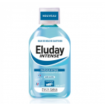 Eluday Intense Fraîcheur Intense 500ml