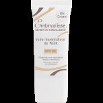 Embryolisse BB Cream Voile Embelisseur de Teint 30ml