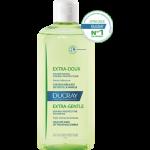 Ducray Shampooing Extra-doux  Flacon 400ml