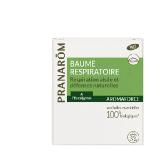 Pranarôm Baume Respiratoire 80ml