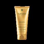 Furterer Solaire Shampoing Nutri-Réparateur 200ml