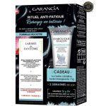 Garancia Rituel Anti-Fatigue Larmes de Fantôme10ml+Diabolique Glaçon 15g OFFERT