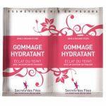 Masque Hydratant Secrets des Fées