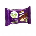 Good Goût Kidz Mini Galettes Riz au Chocolat Lait X24
