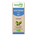 Herbalgem Noctigem Bio 30ml