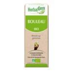 Herbalgem Bouleau bio 30ml