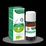 Néroli 2ml Huile Essentielle Bio Phytosun