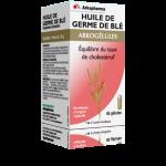 Arkogélules Huile de Germe de blé  60 gélules