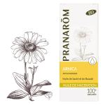 Pranarôm Huile Végétale D'Arnica Bio 50ml