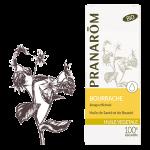 Pranarôm Huile Végétale Bio Bourrache 50ml