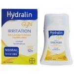Hydralin Gyn Irritation 100ml