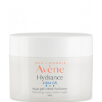 Avène Hydrance Aqua Gel Pot 50ml