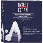 Insect Ecran Moustiquaire Imprégnée