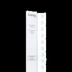 Ioma Tabs Hydratation Optimale 7X1ml
