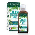 Santarome Bio Jus de Bouleau Bio 200ml