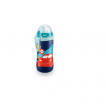 Nuk Kiddy Cup Cars 12 mois 300ml