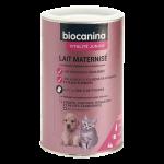 Biocanina Lait Maternisé Boîte 400g.