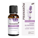 Pranarôm Diffusable Bio Champ de Provence 30ml
