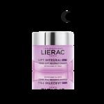 Liérac Lift Integral Crème Restructurante Nuit 50ml