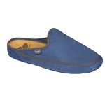 Scholl chaussons mules Maddy  denim