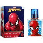 Marvel Spider-Man Eau de Toilette 30ml