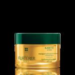Furterer Karité Hydra Masque Nutrition Brillance 200ml