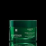 Furterer Karité Nutri Masque Nutrition Intense 200ml
