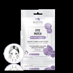 Biocyte Cosmetic Eye Patch X2 Regard Parfait