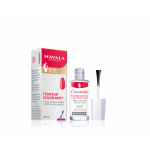 Mavala Fixateur Color Matt 10ml