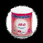 Novalac AR+ 6-36 mois 800g