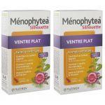 Ménophytéa Silhouette Ventre Plat 2X30 Gélules