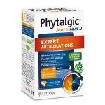 Nutreov Phytalgic Expert Articulations Jour Nuit 56 capules/28 gélules
