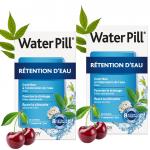 Nutreov Waterpill Rétention d'Eau 2X30 comprimés