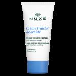 Nuxe Crème Fraîche de Beauté Masque SOS Hydratant 50ml