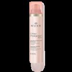 Nuxe Crème Prodigieuse Boost Concentré Préparateur Energisant 100ml