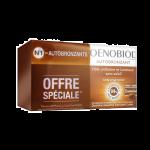 Oenobiol Autobronzant lot 2x30 capsules