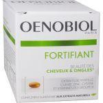 Oenobiol Fortifiant 60 capsules