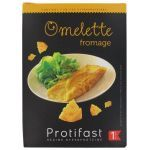 Protifast Omelette Fromage