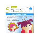 Orgakiddy Bonnet Etouffe Poux