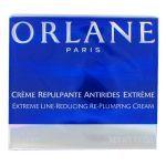 Orlane Antirides Extrême Crème Repulpante 50ml
