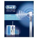 Hydropulseur Oxyjet au meilleur prix| Oral-B