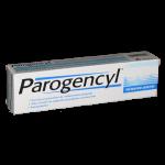 Parogencyl Dentifrice Prévention Gencives 75ml