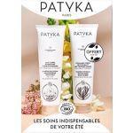 Patyka Coffret Lait Corps Hydratant Fleur d'Amandier 150ml+ Gommage Corps 150ml OFFERT