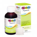 Pediakid Phytovermil 125ml