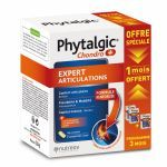 Nutréov Phytalgic Chondro+ Articulations 180 comprimés dont 60 OFFERTS