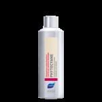 Phytosolba Phytocyane Shampooing Revitalisant  200ml